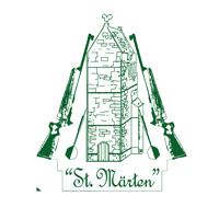 St-Marten-logo-200